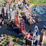 Sid Meier's Civilization VI Wallpaper in hd