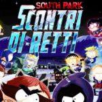 South Park: Scontri Di-Retti wallpaper in hd