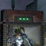 StaCraft: Ghost, Nova
