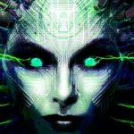 System Shock 3 wallpaper in HD
