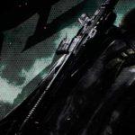 Tom Clancy's Ghost Recon: Breakpoint wallpaper in hd