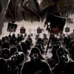Wolfenstein 2 the new colossus wallpaper hd