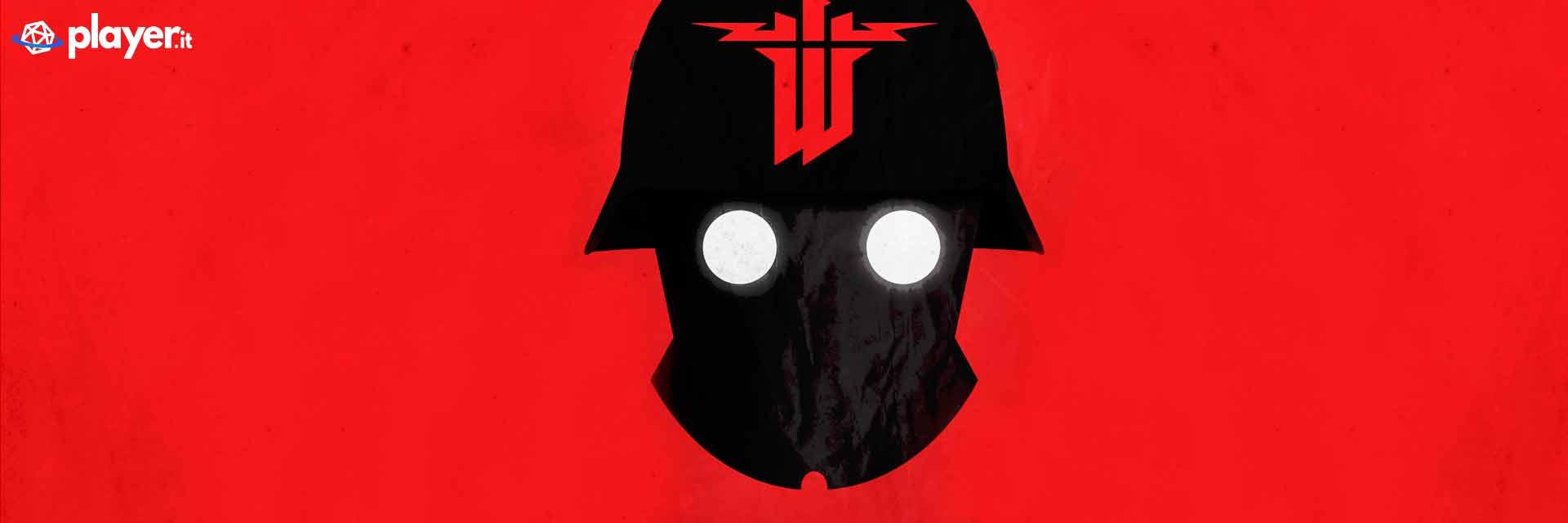 Wolfenstein: The New Order wallpaper in hd