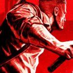 Wolfenstein : The Old Blood wallpaper in hd