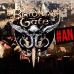 analisi baldur's gate 3