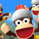 ape escape insomniac