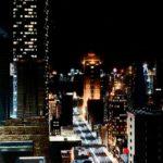 cities skylines wallpaper in hd