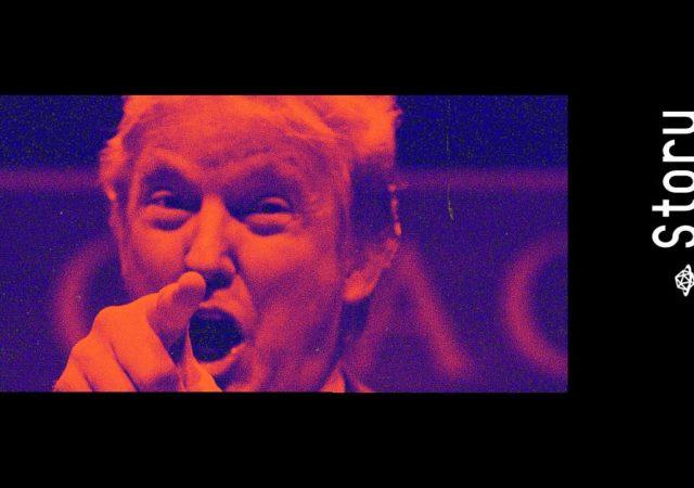 Donald Trump, videogiochi