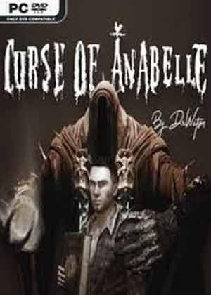 locandina del gioco Curse of Anabelle