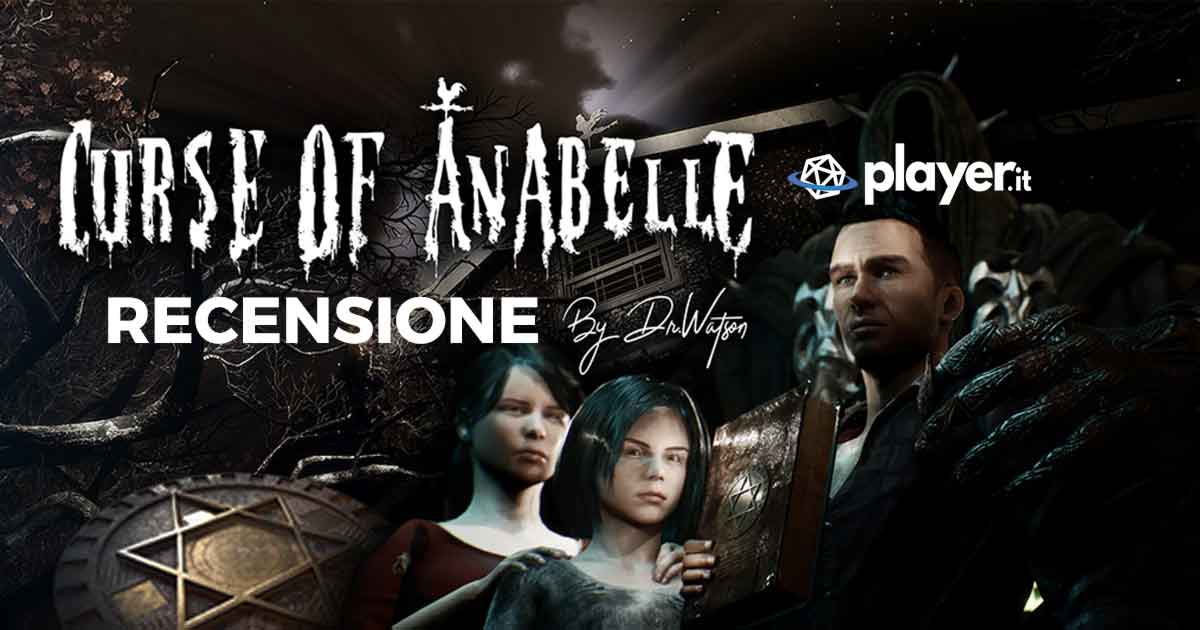 curse-of-anabelle-recensione