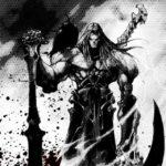 darksiders 2 wallpaper in HD