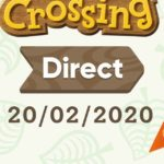 direct animal crossing new horizons 2020