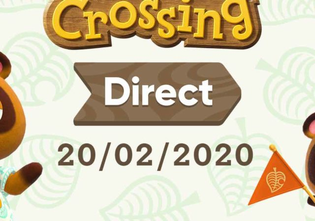 direct animal crossing new horizons 2020
