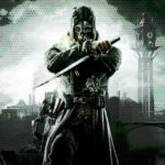 dishonored wallpaper in hd