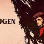 recensione di Draugen per PS4