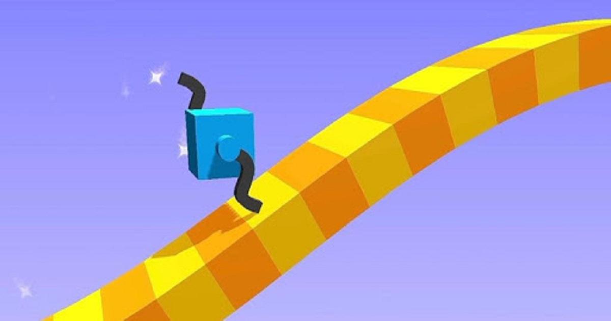 guida a tutti i livelli di draw climber per ios e android