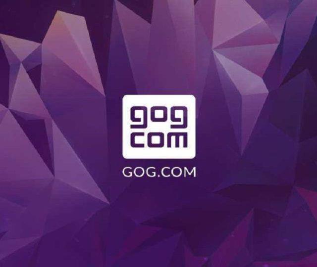 gog cambia politica sui rimborsi