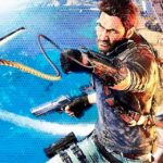 just cause 3 wallpaper in hd
