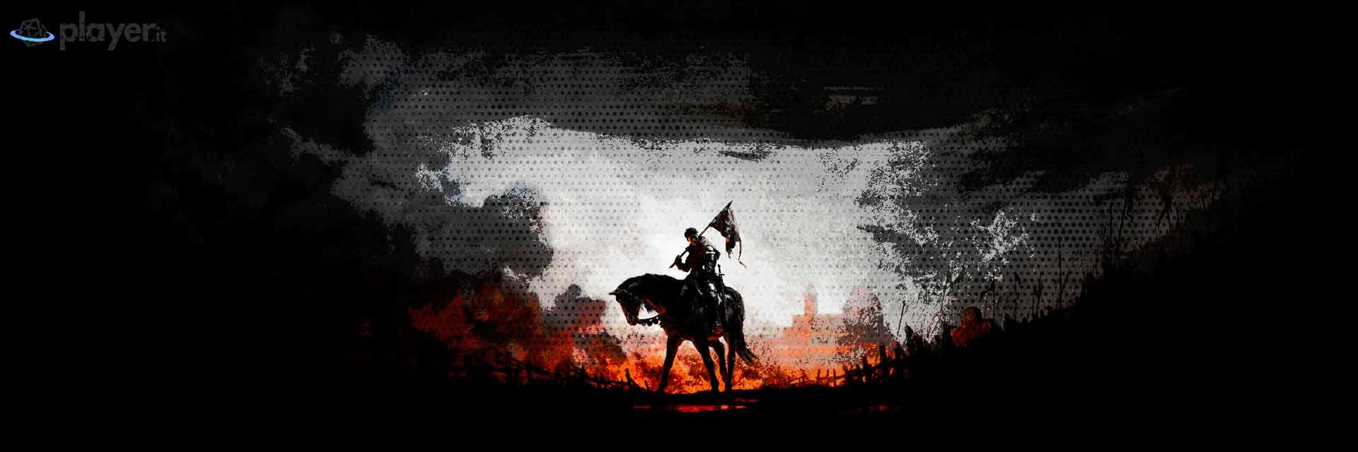 kingdom come deliverance wallpaper in hd