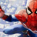 marvel's spider-man wallpaper in HD