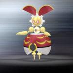 Ecco come sbloccare Magearna Colore antico su Pokemon Home e risolvere i bug