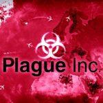 La guida completa di Plague inc. per vincere in ogni modalità
