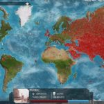 plague inc. rimosso dall'app store cinese