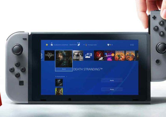 playstation-remote-play-su-switch