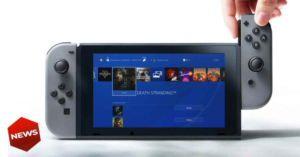 playstation-remote-play-su-switch