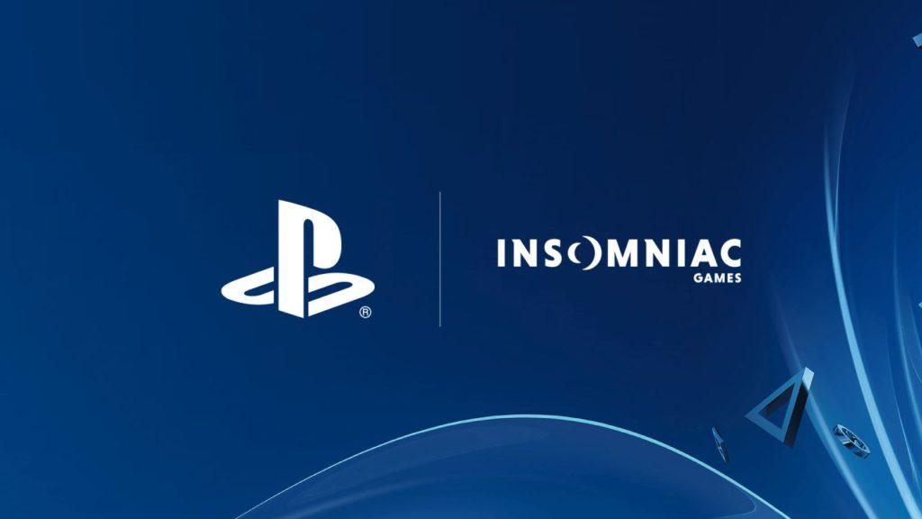 il nuovo videogioco di insomniac games per playstation 5