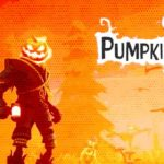 pumpkin jack wallpaper in hd