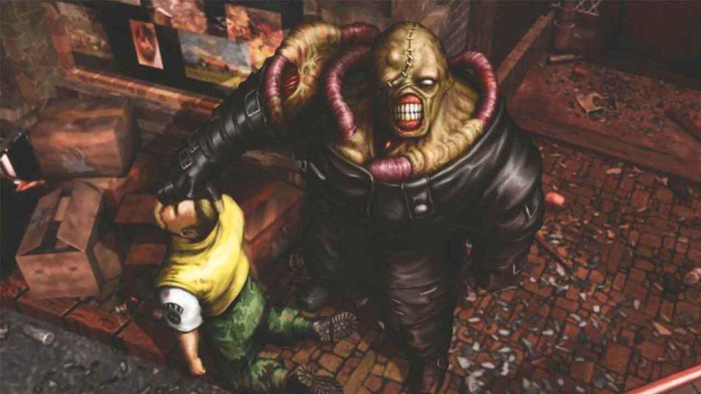 resident-evil-3-nemesis