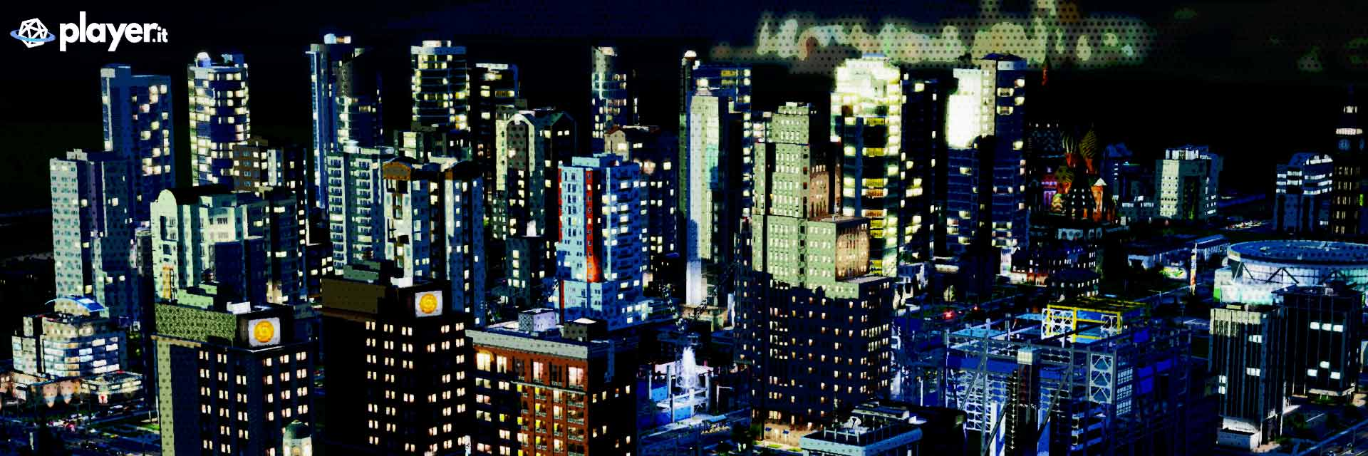 simcity wallpaper in hd