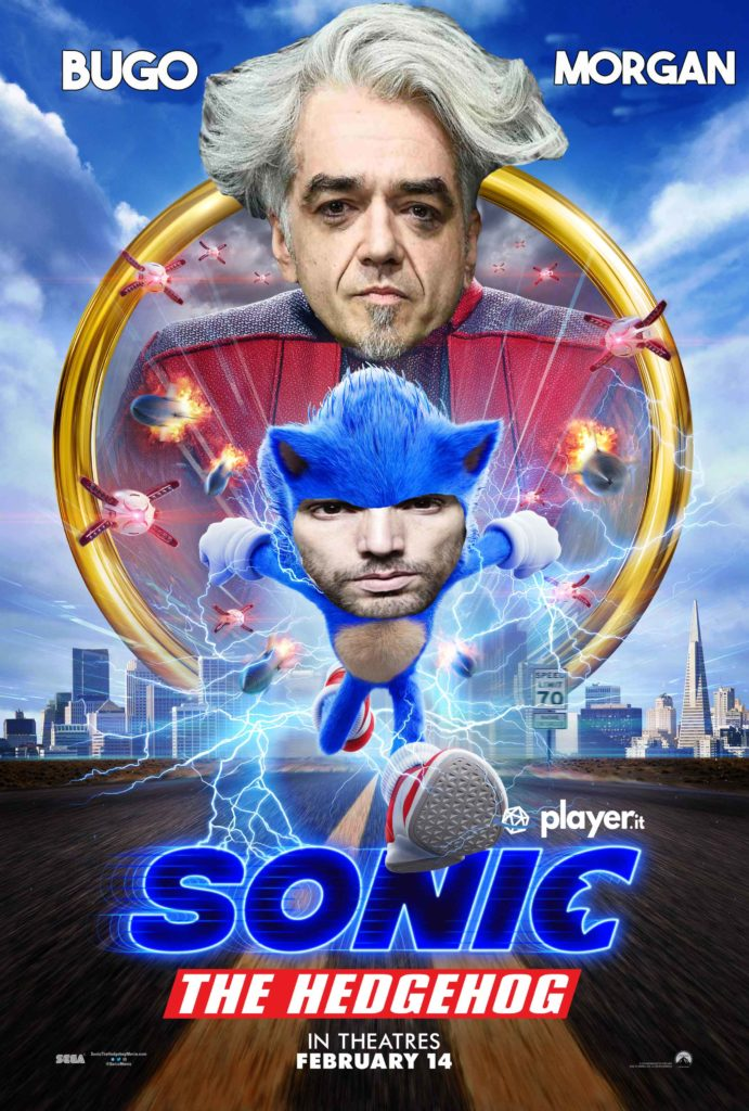 sonic-morgan-bugo