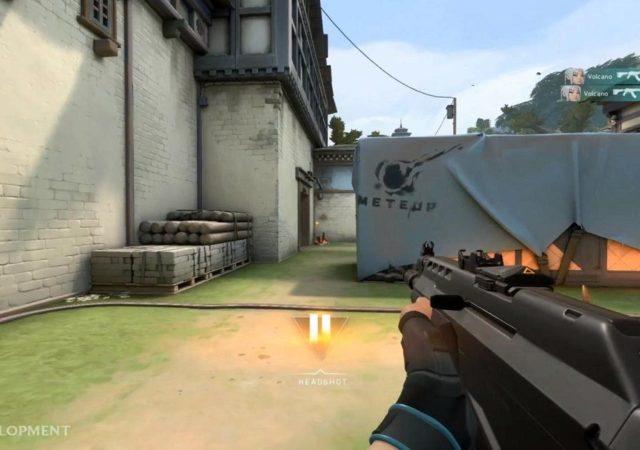 dettagli su Project A, nuovo sparatutto di Riot Games