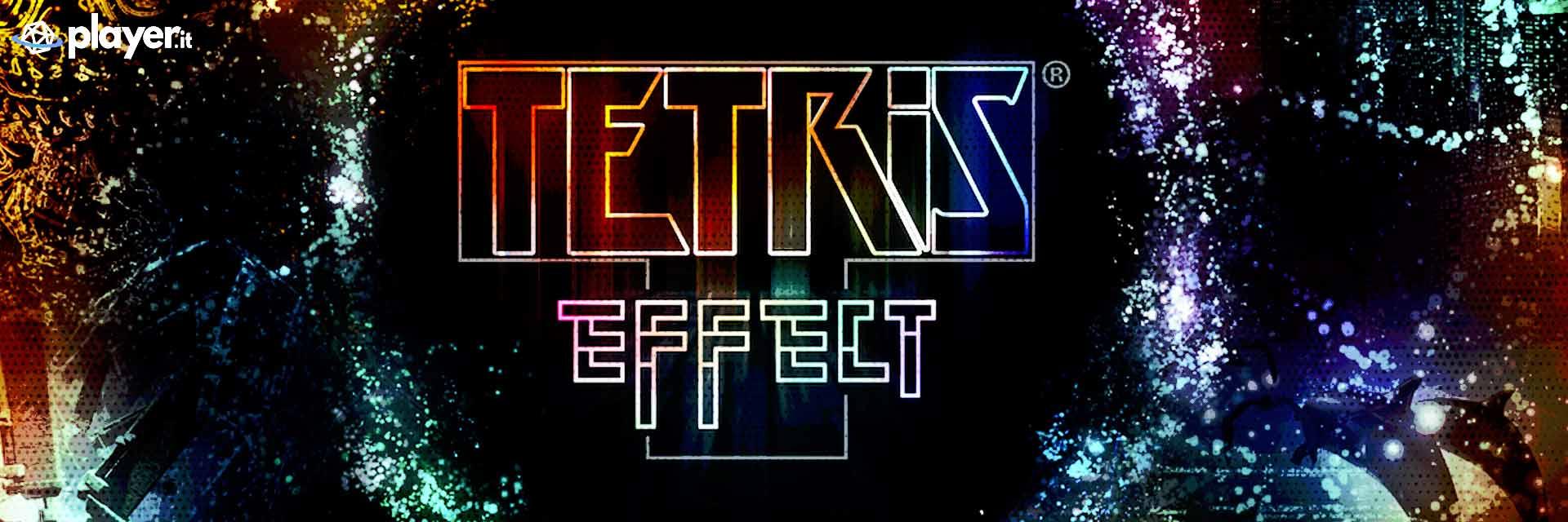 tetris effect wallpaper in hd