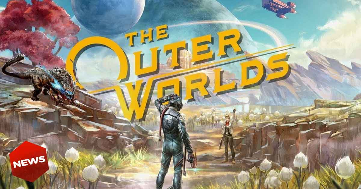 the-outer-worlds-switch-rimandato-coronavirus