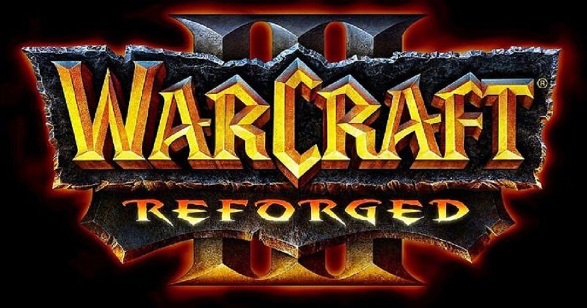 tutti i trucchi e i codici di warcraft III reforged