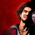 yakuza like a dragon avrà il new game +