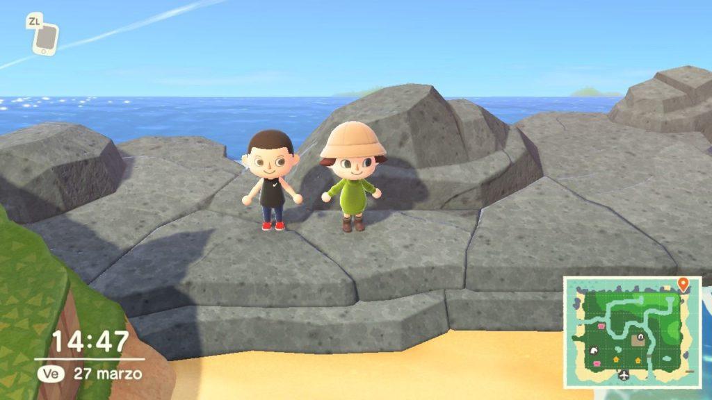 Animal-Crossing-New-Horizons-004