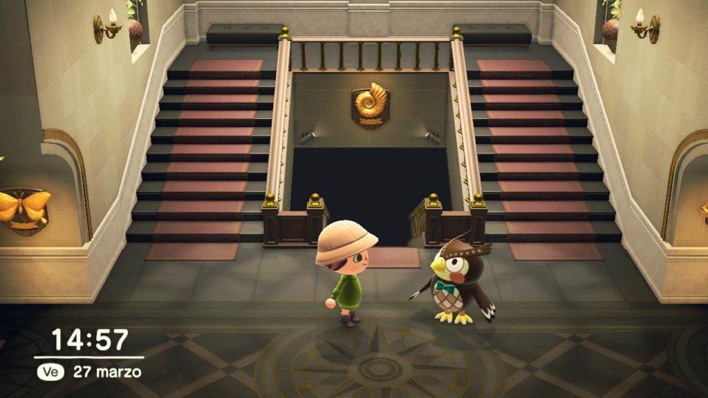 Animal-Crossing-New-HorizonsMuseo