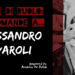 Autori di Ruolo_un d12 domande a Alessandro Rivaroli_Tin Hat Games