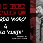 Autori di Ruolo_un d12 domande a Leo&Curte_Serpentarium