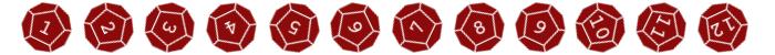 Autori-di-ruolo-d1-12-dadi