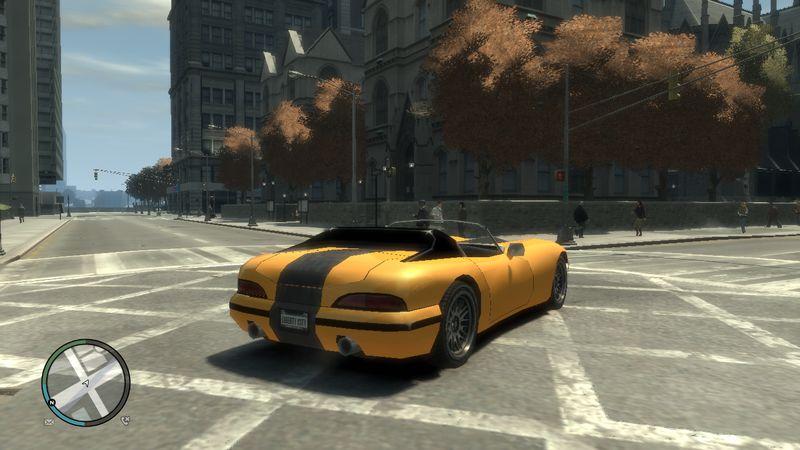 Trucchi veicoli, carro armato, elicottero missili per GTA 4