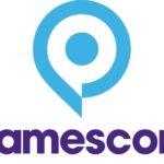 Gamescom, logo Gamescom, Gamescom 2020