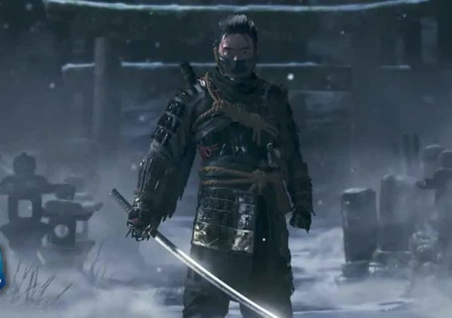 Ghost-of-Tsushima-data-uscita