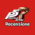 Persona-5-Royal-recensione