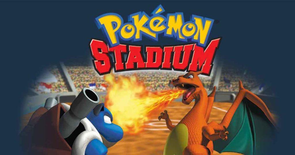 Pokémon-Stadium-cover
