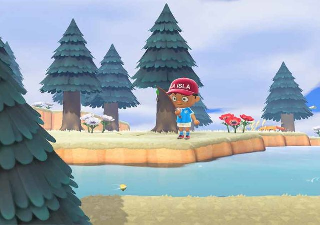 Animal Crossing 11 cose da fare